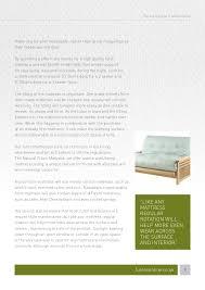 High Quality Futon Mattress by Futon Buyers Advice Guide 2014