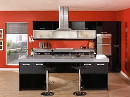 Modern Kitchen Decorating Modern Small Kitchen Design Thomasmoorehomes Com
