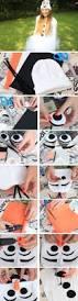 Halloween Crafts For Teenagers 83 Best Anniversaire Images On Pinterest Harry Potter Parties