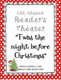 readers theatre teaching readers