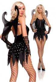 Halloween Costume Sale Closeouts Cheap Halloween Costumes Discounted Costumes Masks