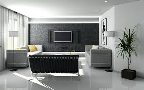 best home interior design websites interior design websites ideas best home interior design websites