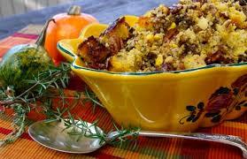 10 gluten free thanksgiving side dishes kitchen treaty