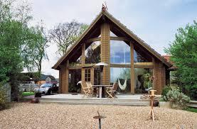 scandinavian house design scandinavian houses with ideas photo home design mariapngt