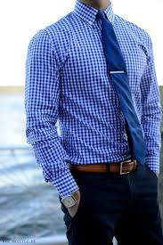 Can You Black With Color Which Color Pant Matches For Blue Checks Shirt Quora