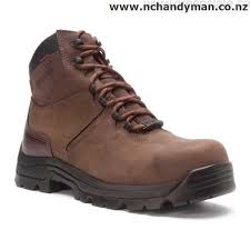 s shoes boots nz hiking boots shoes cheap high quality designer shoes for s