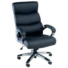 fauteuil de bureau confort siege de bureau confortable meetharry co
