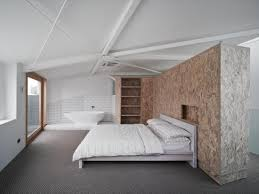 How To Make The Most Out Of A Small Bedroom Cubby House A Fun Little Hideaway For Sophisticated Adults