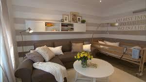 frisch hell modern das neue heim und imma zuhause - Zuhause Im Gl Ck Wandgestaltung