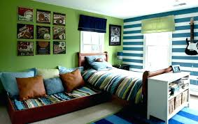 bedroom colors for boys boys bedroom paint ideas krowds co