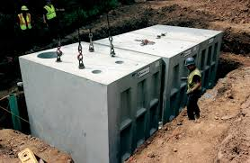 archives projects oldcastle precast