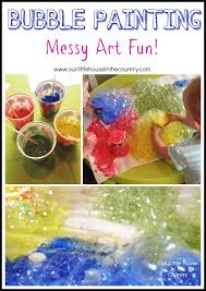 Ideas For Of 2 50 Crafts For 2 Year Olds How Wee Learn