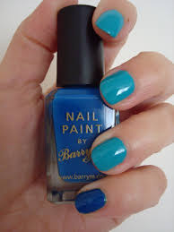 new collection of nail coming out summer 2011 and will be very