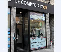 bureau best of bureau de change devise hd wallpaper photographs