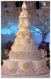 wedding cake quiz 10 most extravagant wedding cakes wedding cakes south africa