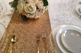 Table Linen Complete Event Hire The Party Place Event Rentals For Portand And Beyond