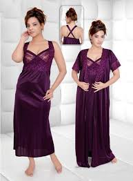 nightgowns for honeymoon nighty for honeymoon online shopping