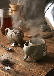 sachet pour biscuit mug à thé utile pour ranger son petit sachet en fin d u0027infusion