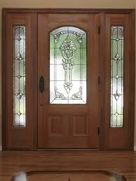 Denver Interior Doors Premier Stained Glass Company In Denver