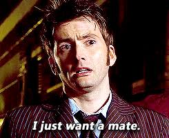 10th Doctor Meme - tenth doctor my tiny obsessions