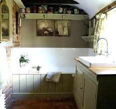 country bathroom decorating ideas pictures country bathroom decorating ideas attic country bathroom