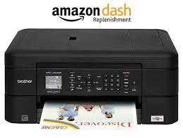 amazon hosting services black friday 2016 top 10 best amazon black friday printer deals