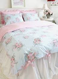 luxury pink shabby bedrooms design u2013 shabby chic bedroom pictures