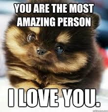 Sweet Memes For Boyfriend - 50 funny sweet love memes for lovers love memes