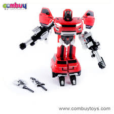 toys metal vehicle robot poli car toy buy robot poli car car