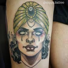 the genuine hustle tattoo shop photos facebook