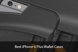 amazon black friday fatwallet best iphone 6 plus wallet cases get rid of your fat wallet