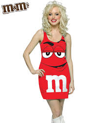 m m costume m m s costume m m s tank dress