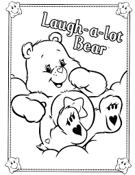 articles with pooh bear coloring pages free tag bear coloring