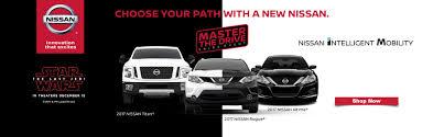 nissan nv200 template new nissan u0026 used car dealer in middletown ct middletown nissan
