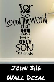 76 best family and religious images on pinterest wall lettering
