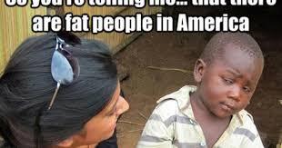Black Kid Memes - black kid memes kid best of the funny meme