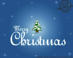 christmas ecards free free ecard greetings