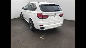 bmw x5 xdrive40e m sport package auto 5dr 2 0 hybrid export car
