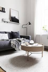 feng shui livingroom 6 feng shui living room tips to bring the vibes home mydomaine