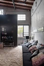 kombination farbe mit grau haus renovierung mit modernem innenarchitektur kombination farbe