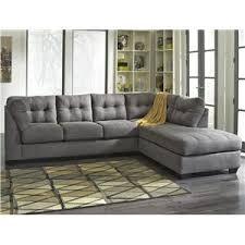 Gray Sectional Sleeper Sofa Sectional Sofa Design Amazing Gray Sectional Sleeper Sofa Gray