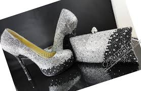 wedding shoes chagne shoes with matching bags picture more detailed picture about