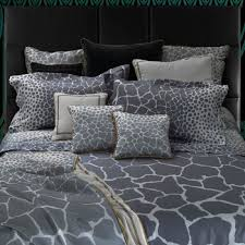 Superking Duvet Sets Duvet Covers Designer Bed Linen U0026 Bedding Amara