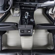 lexus ls430 floor mats price online buy wholesale lx accord from china lx accord wholesalers