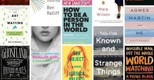 bear inthe big blue house the best thanksgiving ever 19 nonfiction books from 2016 that will expand your mind huffpost
