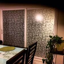 park place lexus mission viejo perfect window tint 95 photos u0026 138 reviews auto glass