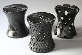 carbon design design your home with carbon fiber carbon fiber interior design