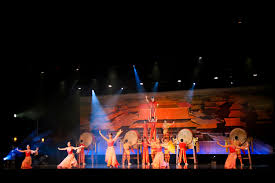 branson shows tickets for concerts entertainment in branson