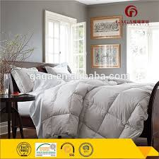 How Much Is It To Dry Clean A Down Comforter Money Comforter Set How Much To Dry Clean A Comforter Buying Down