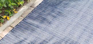 How To Clean Polypropylene Rugs Indoor Outdoor Woven Polypropylene Area Rugs Dash U0026 Albert